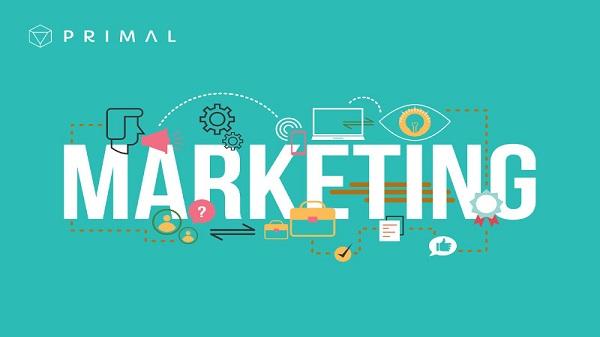 Marketing_anh_huong_nhu_the_the_nao_den_xay_dung_thuong_hieu?