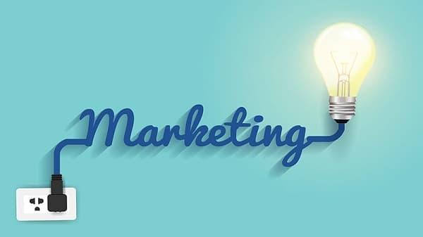 Marketing_quan_trong_the_nao_trong_kinh_doanh?