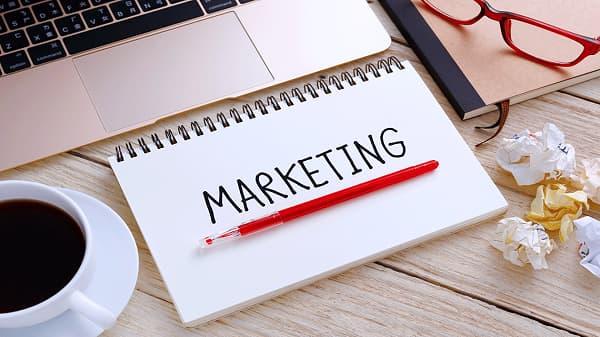 Du_bao_xu_huong_Digital_marketing_2019_-_2020