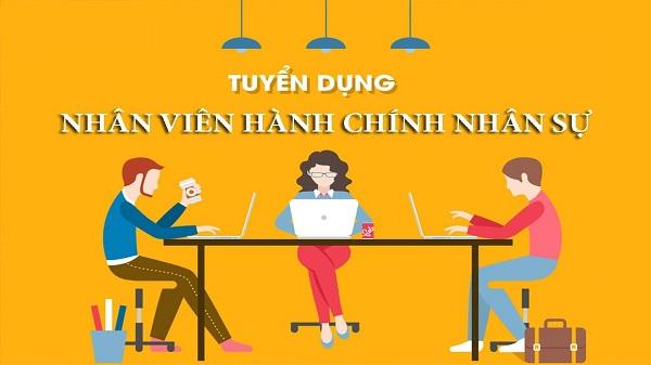 Tuyen_Nhan_vien_Hanh_chinh_-_Nhan_su
