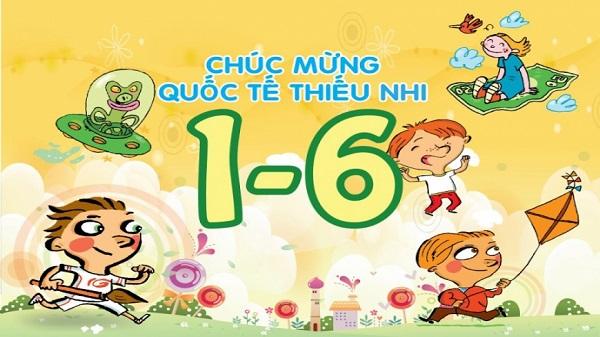 Thong_bao_tang_qua_Tet_thieu_nhi_2020