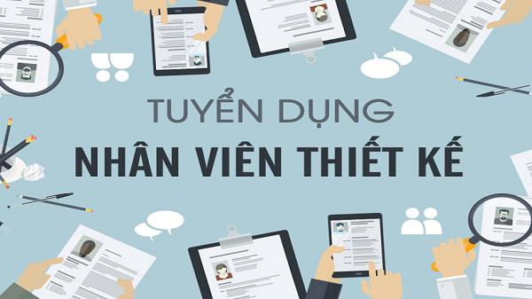 Tuyen_nhan_vien_Thiet_ke_do_hoa,_TTS_Thiet_ke_do_hoa