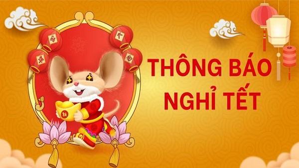 Thong_bao_nghi_Tet_Duong_lich_2020_va_Am_lich_Ky_Hoi_2020
