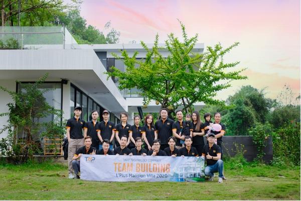 Hoat_dong_Teambuilding_Cong_nghe_Taap_Viet_Nam_-_Chia_se_&_Gan_ket_