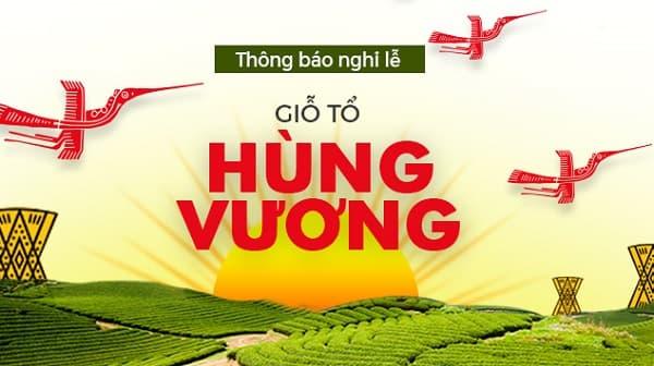 Thong_bao_lich_nghi_le_gio_to_Hung_Vuong_2020