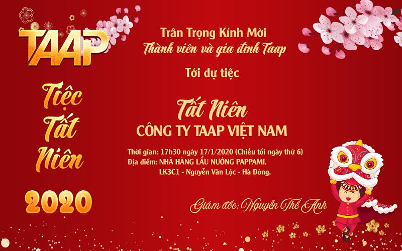 Thong_Bao_Tiec_tat_nien_cuoi_nam_2019