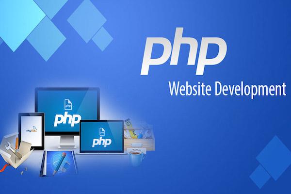 TUYEN_LAP_TRINH_VIEN_PHP